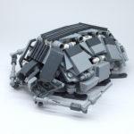 レゴ メカ「ダンゴムシ」