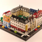 Tammo S.氏のレゴ作品