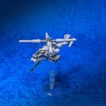 レゴ メカ「マイクロ ヘリコプター」