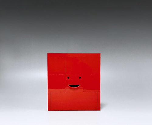 レゴ 「Object-4」