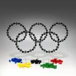 レゴ 「Object-6」